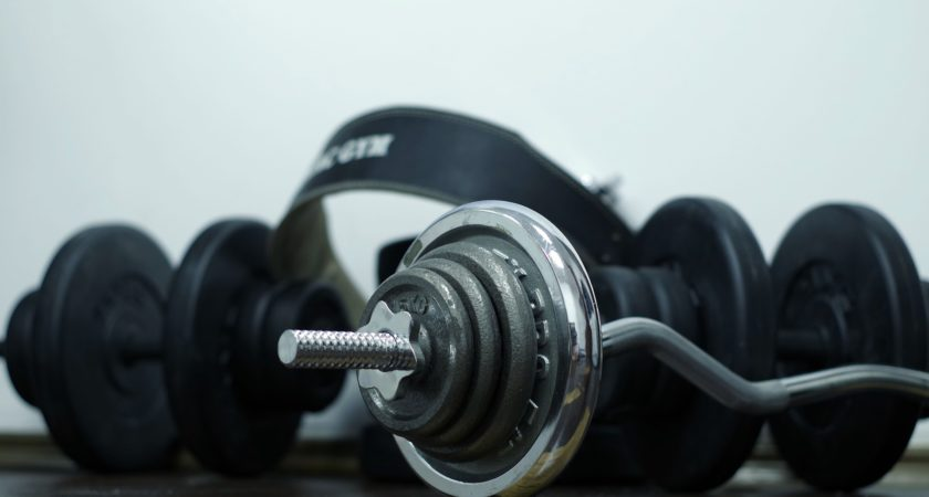 Domowa siłownia – konieczność czy przeżytek?