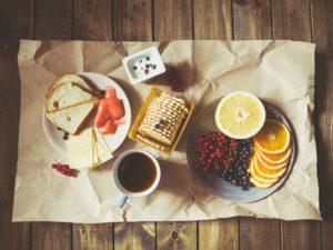 12 nawyki zywieniowe