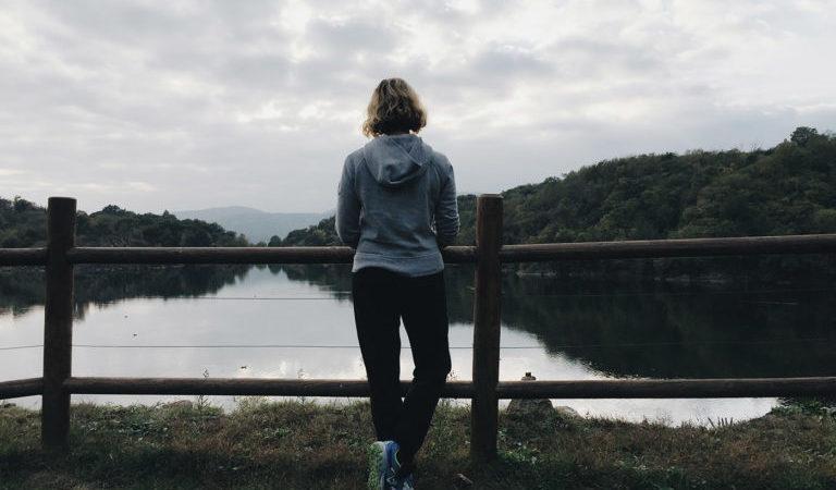 Bóle kolan po wysiłku – czy wiesz jak ich uniknąć?