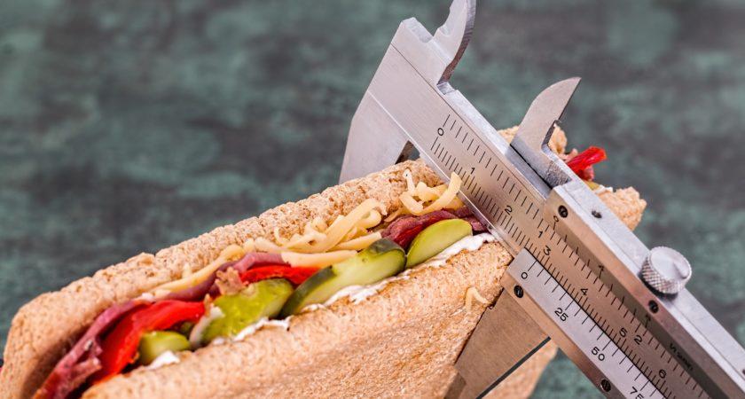 Dlaczego nie chudnę? – 3 ważne przyczyny