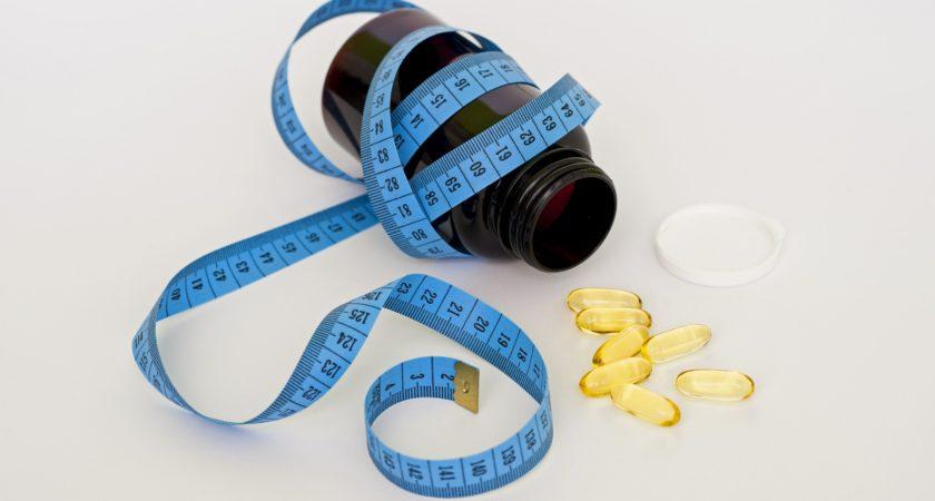 ULTRA SLIM skuteczne tabletki odchudzające – opinie, działanie, cena, dawkowanie
