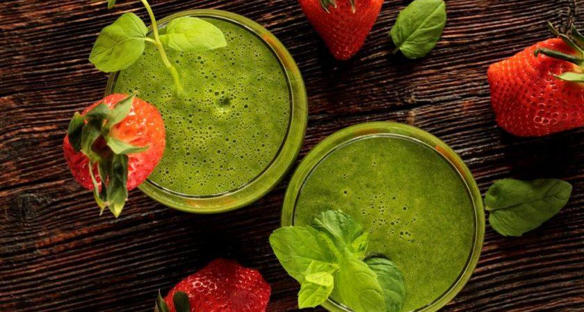 Kiedy warto udać się do dietetyka?