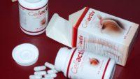 CELLACTIV – suplement na redukcję cellulitu – opinie, cena, dawkowanie, skład