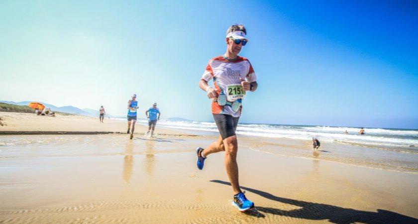 Triathlon – sport dla ludzi z żelaza