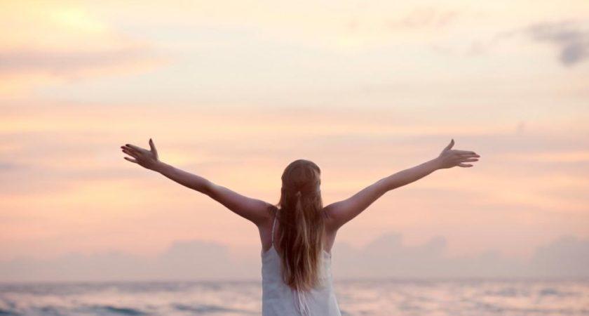 Koniec wykrętów! – czyli jak osiągnąć cel bez wymówek