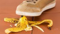Złe nawyki treningowe – tych błędów powinniśmy unikać
