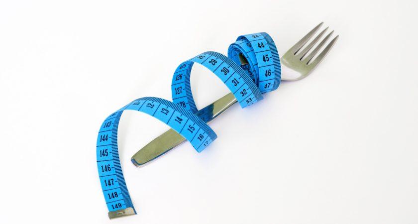 Dieta redukcyjna – tak to się robi!