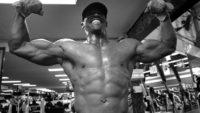 METADROL – odżywka na przyrost masy mięśniowej – opinie, efekty, dawkowanie, skład