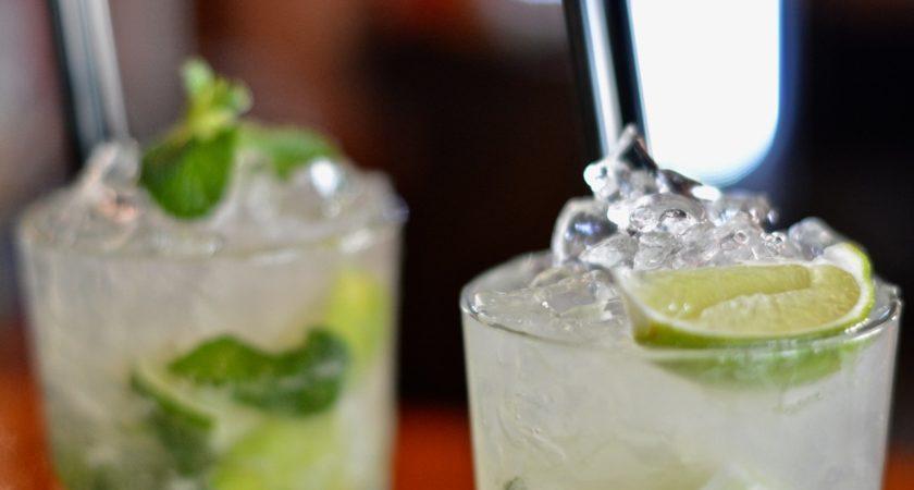Alkohol i dieta – czy da się to połączyć?