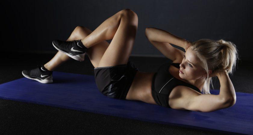 Chcesz schudnąć? – zobacz jaki trening wybrać!