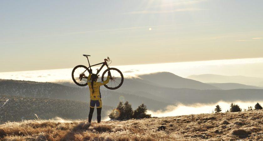 5 filarów sukcesu w sporcie