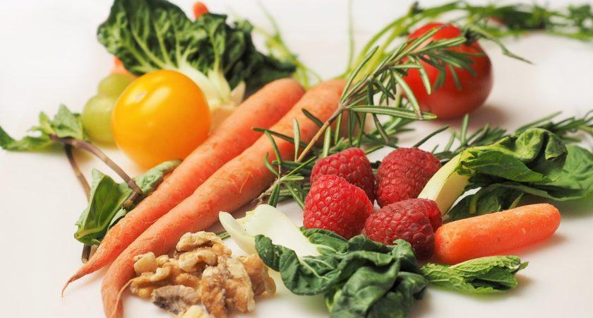 Wszystko co musisz wiedzieć o diecie dr Dąbrowskiej