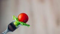 Ortoreksja – gdy zdrowe odżywianie staje się fobią