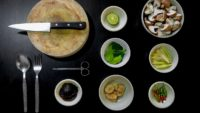 Weganizm i wegetarianizm – czy znasz już różnicę?