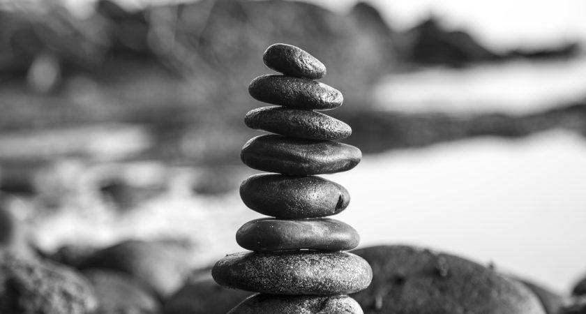 2 filary dobrej formy – jak je zbudować?