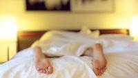 Jak pozbyć się przewlekłego zmęczenia?
