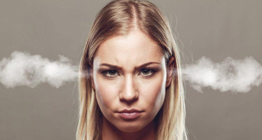 Stres – najkrótsza droga do nadwagi?