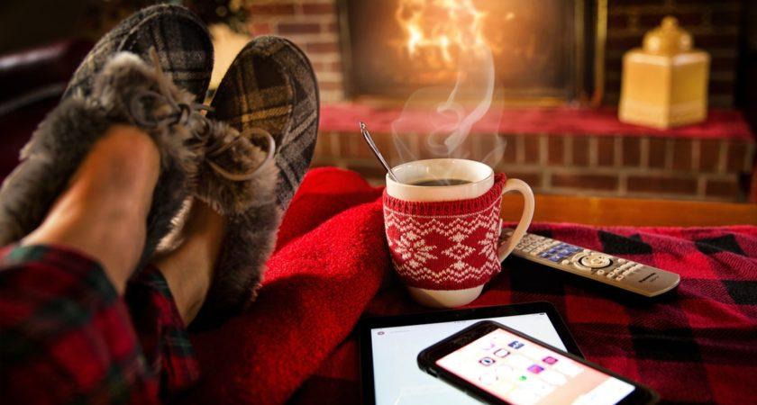 Czy da się uniknąć zimowej oponki? – 4 sprawdzone sposoby