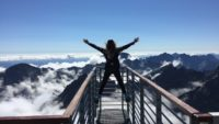 Jak silna wola pomaga osiągnąć sukces?