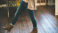 8 małych kroków, które warto zrobić w tym roku
