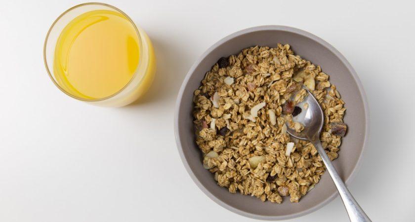 Błonnik – cichy bohater każdej diety