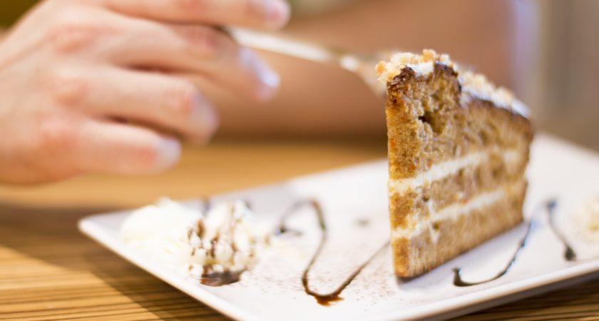 Dieta niskokaloryczna – dlaczego nie warto?