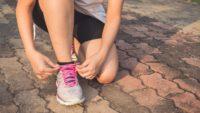 Półmaraton w 3 miesiące – treningi i przygotowanie