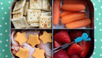 Dieta pudełkowa – zobacz jakie ma zalety i wady