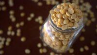 Soczewica – ziarna pełne zdrowia