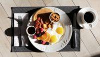 Dieta kopenhaska – czy warto ją stosować?