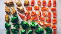 Dlaczego warto liczyć kalorie po swojemu?