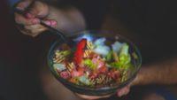 Czy naprawdę trzeba jeść po treningu?
