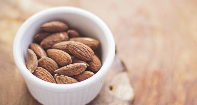 Dieta bogata w magnez – dlaczego to tak ważne?
