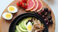 Zdrowe odżywianie – co to właściwie oznacza?