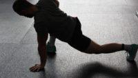 Ile ćwiczyć, by mieć zgrabne ciało?