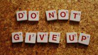 Odchudzanie – skąd brać motywację?