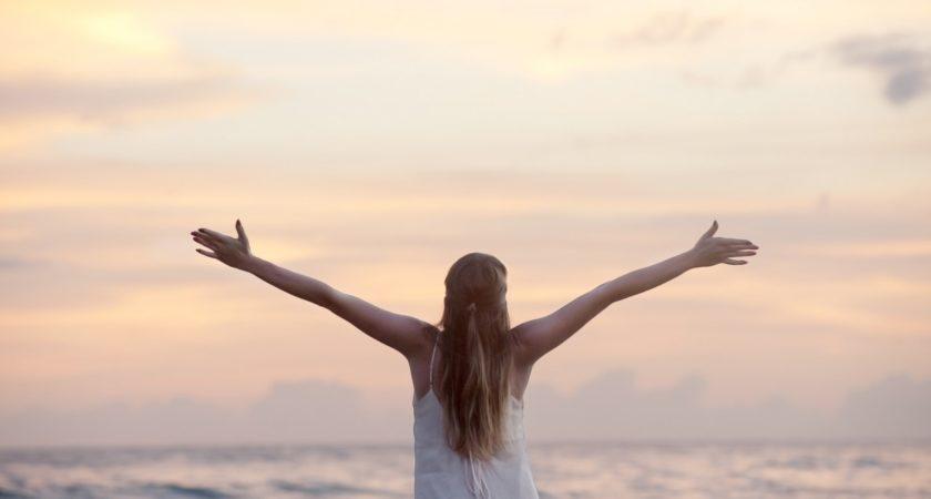 Zdrowy styl życia – co to takiego?