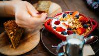 Jak wyjść z diety i uniknąć efektu jo-jo?