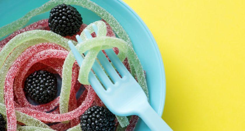 Pułapki żywieniowe: 5 pozornie zdrowych produktów