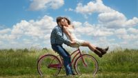 Miłość tuczy? 3 sposoby na to, by nie przytyć w związku