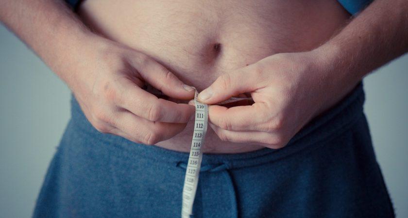 Odchudzanie – czego nie robić, żeby zrobić to dobrze