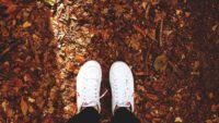 Ćwiczenia jesienią i zimą – jak się zmotywować?